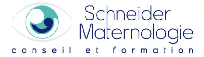 Schneider Maternologie